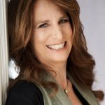 Cindy Goldrich ADHD Parent Coach