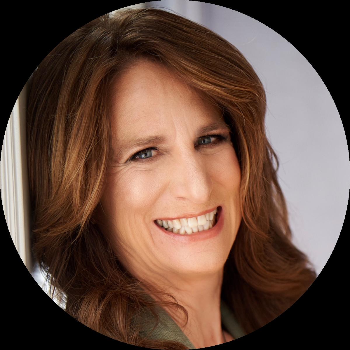 Cindy Goldrich, Ed.M, ADHD-CCSP